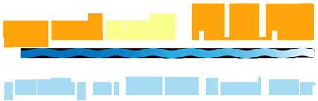 Groundswell Rising Logo