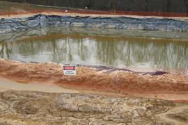 evaporaton-pond-051010-451_thumb