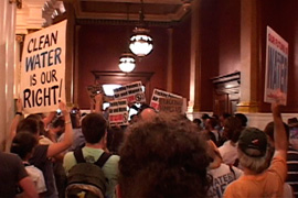 harrisburg-protest_thumb